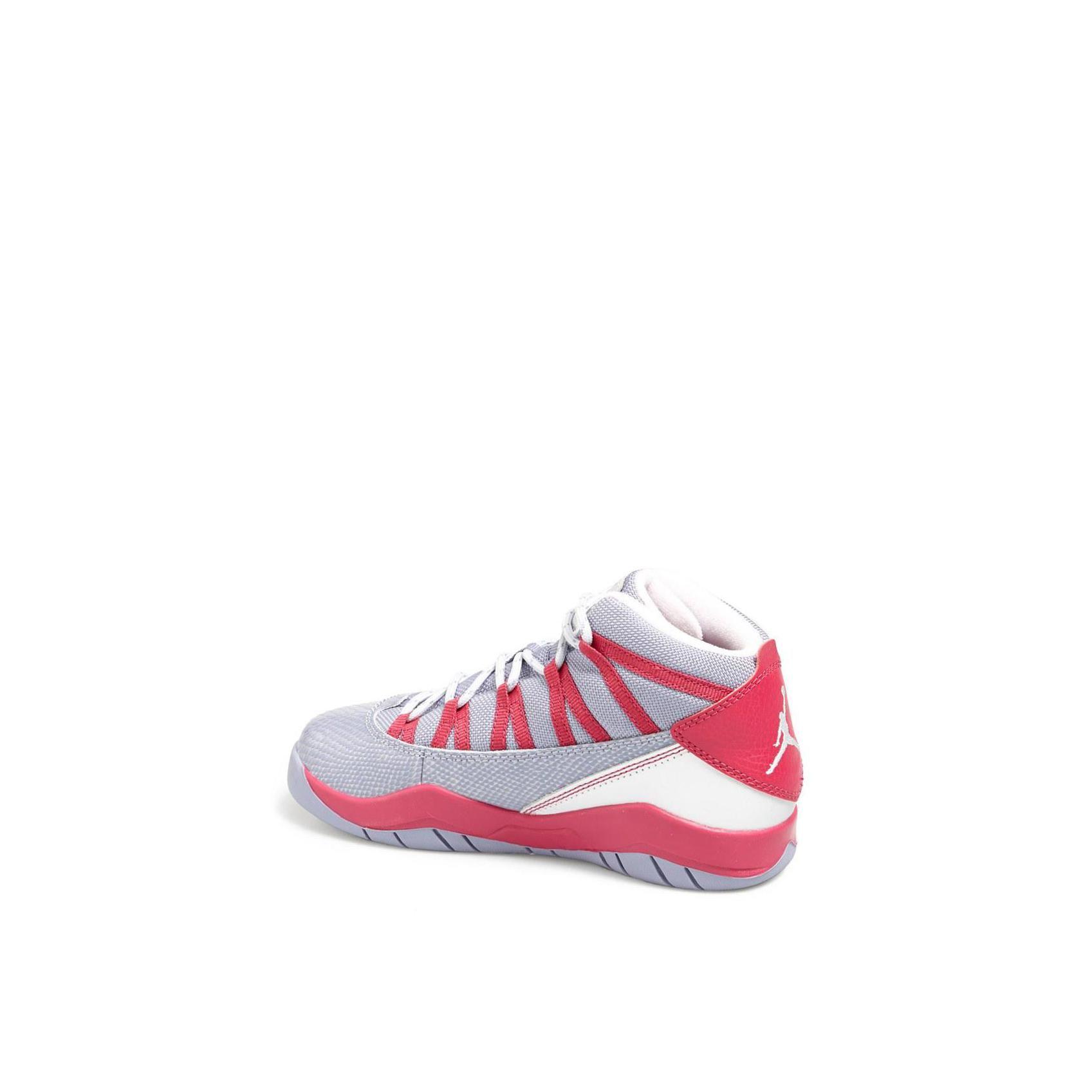 baby boy nike infant | Nike 'Jordan Prime Flight' Basketball Shoe (Toddler &