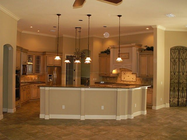 We Offer Kitchen Remodeling Orlando Clients Trust Kitchen Remodel Remodel Home Remodeling
