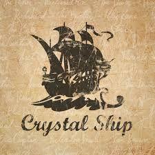 Ship (buque)