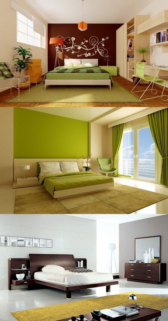modern bedroom designs%0A Ideas for Modern Bedroom Interior Design  Interior design  The bedroom is  your peaceful retreat