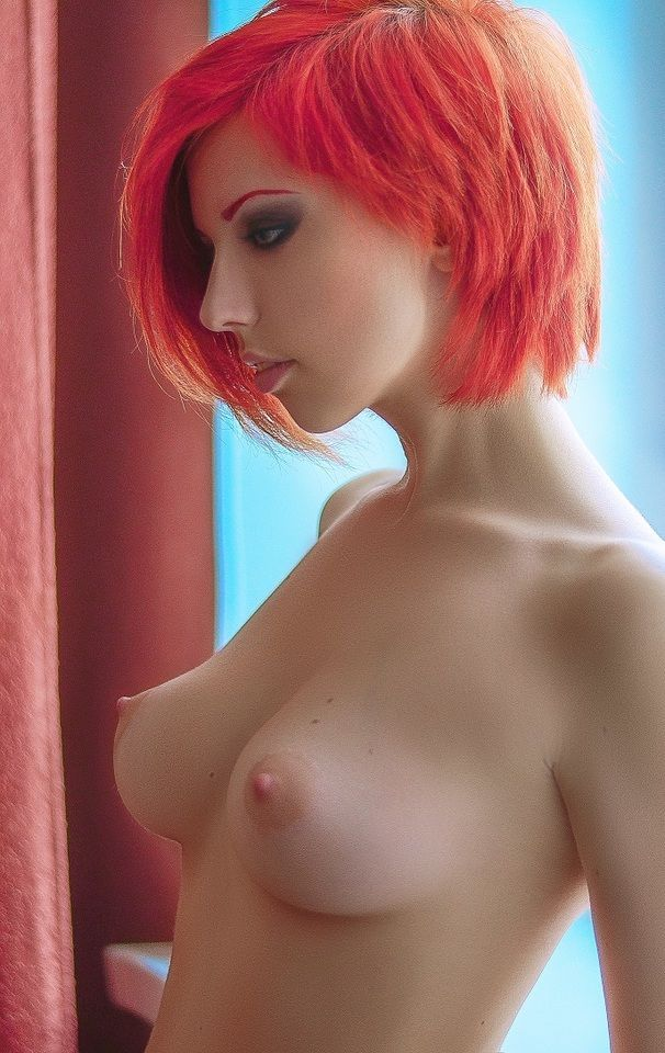 prety-nud-tities