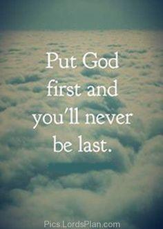 god loves you verse - Google Search   God loves you ...