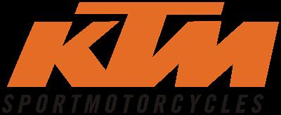 Logo Ktm Sportmotorcycles Download Vector