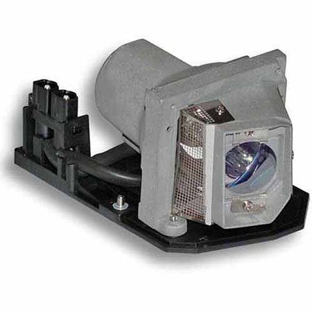 Toshiba Compatible Tdp Sp1u Tdp Sp1 Sp1 Lamp Gray Projector Lamp Lamp Bulb Projector