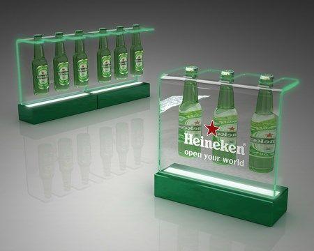 Heineken CDU