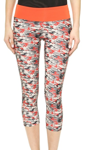 fun patterned yoga pants http://rstyle.me/n/sxv8ir9te