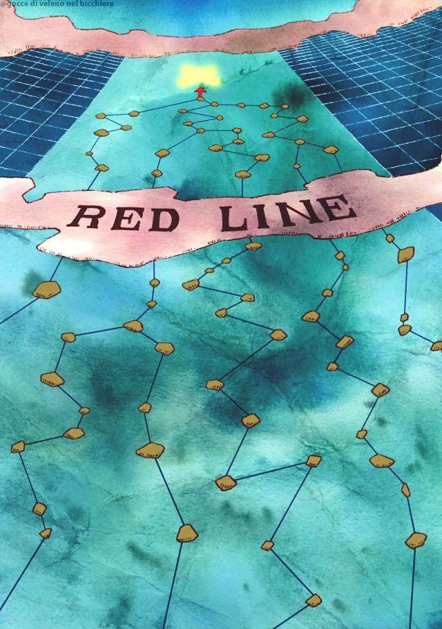 Grand Line One Piece Map Anime Luta Personagens De Anime Anime