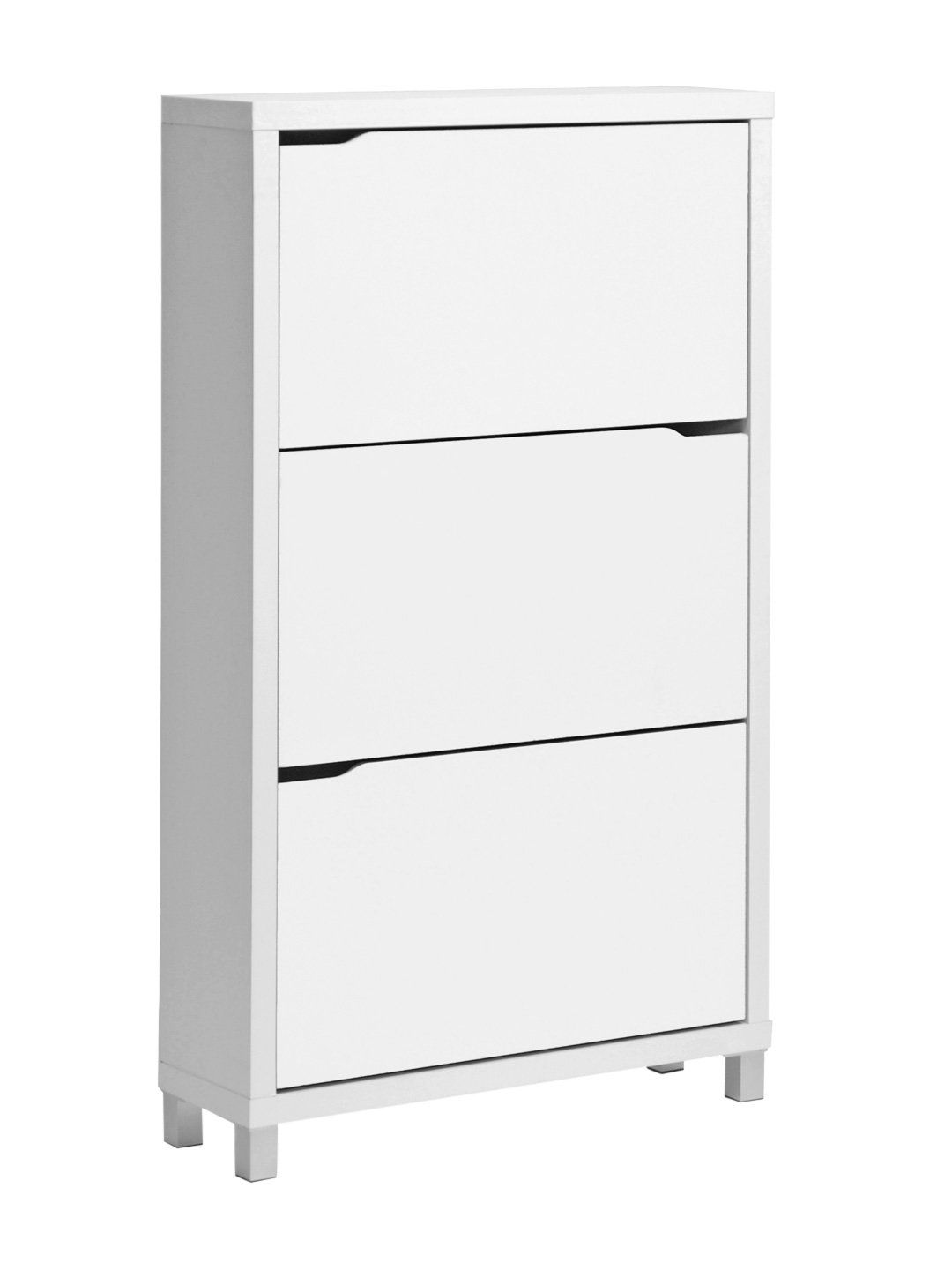 Simms Modern Shoe Cabinet By Design Studios At Gilt