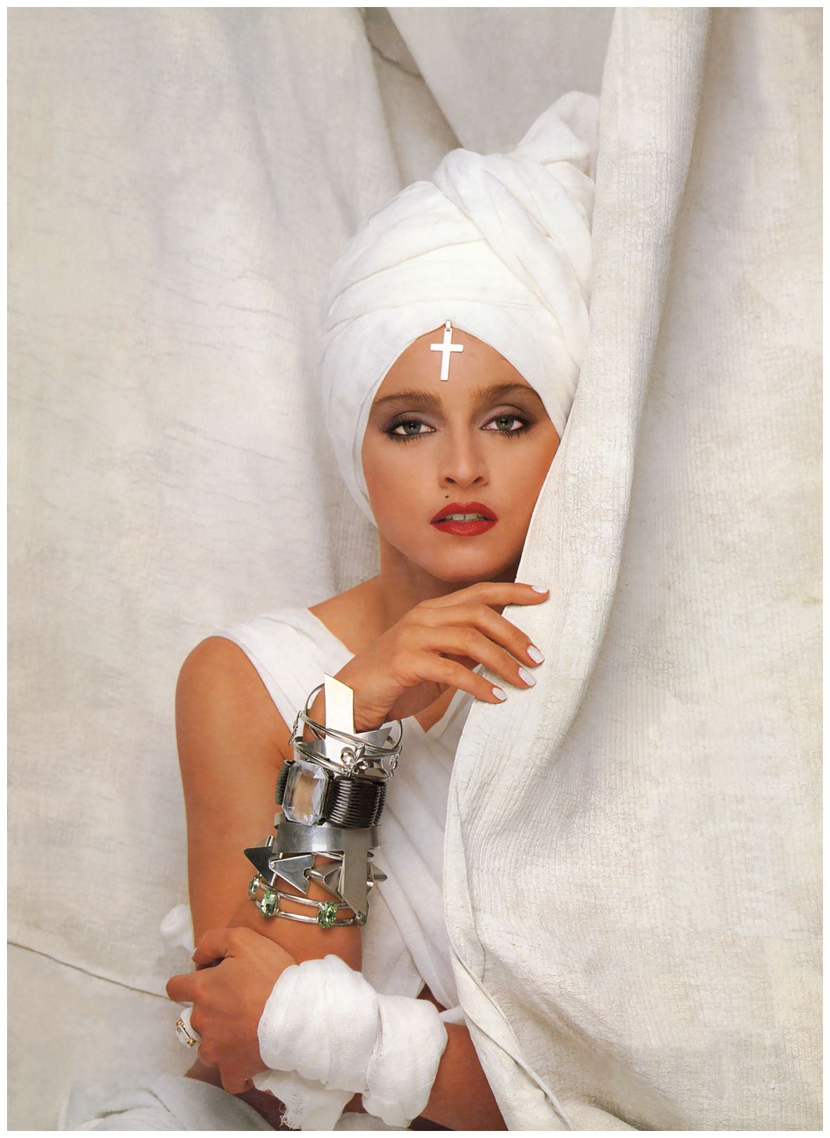 madonna-herb-ritts-photoshoot-1986-0001. just beautiful ...