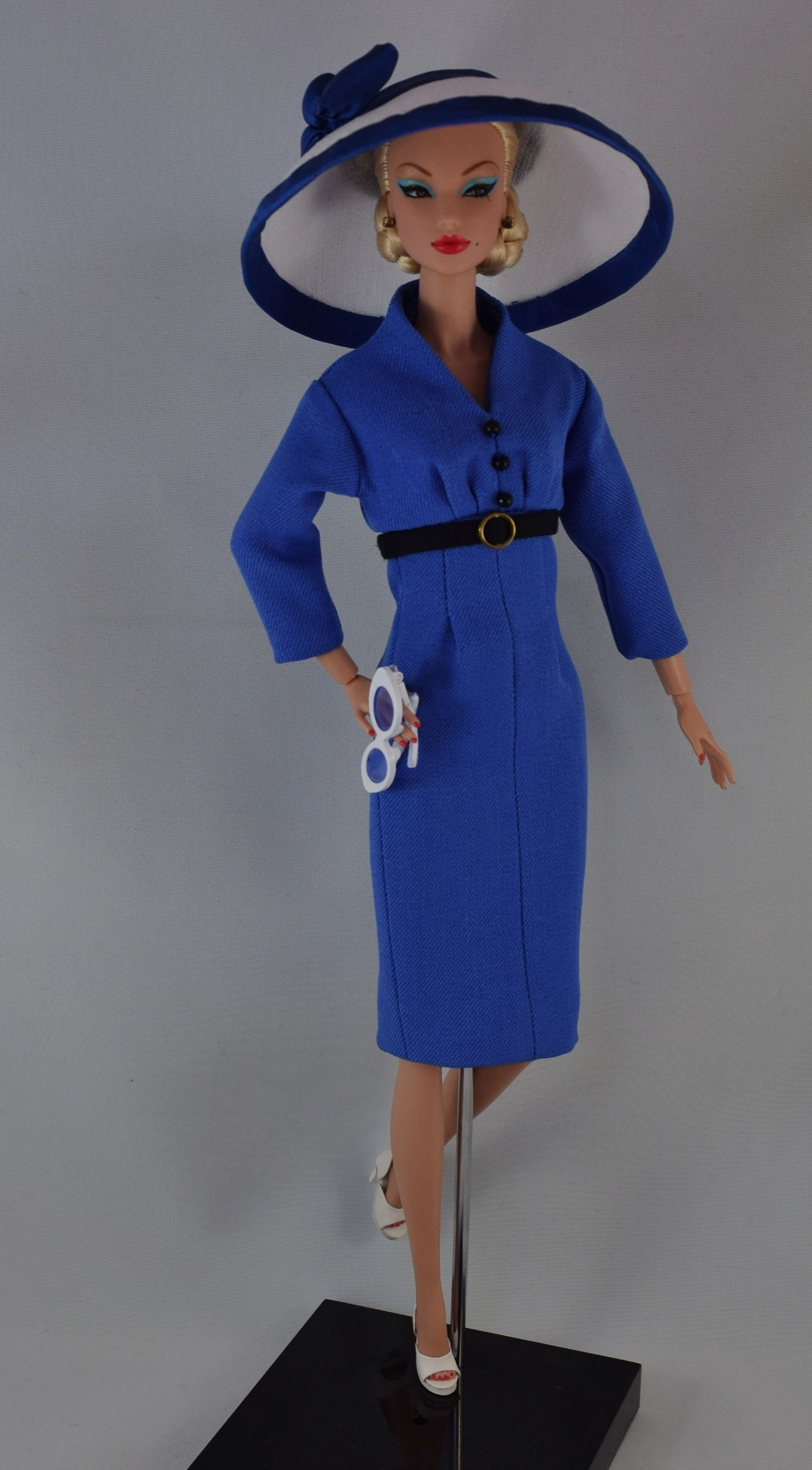 Blue Moon Fashion - Sold on Etsy