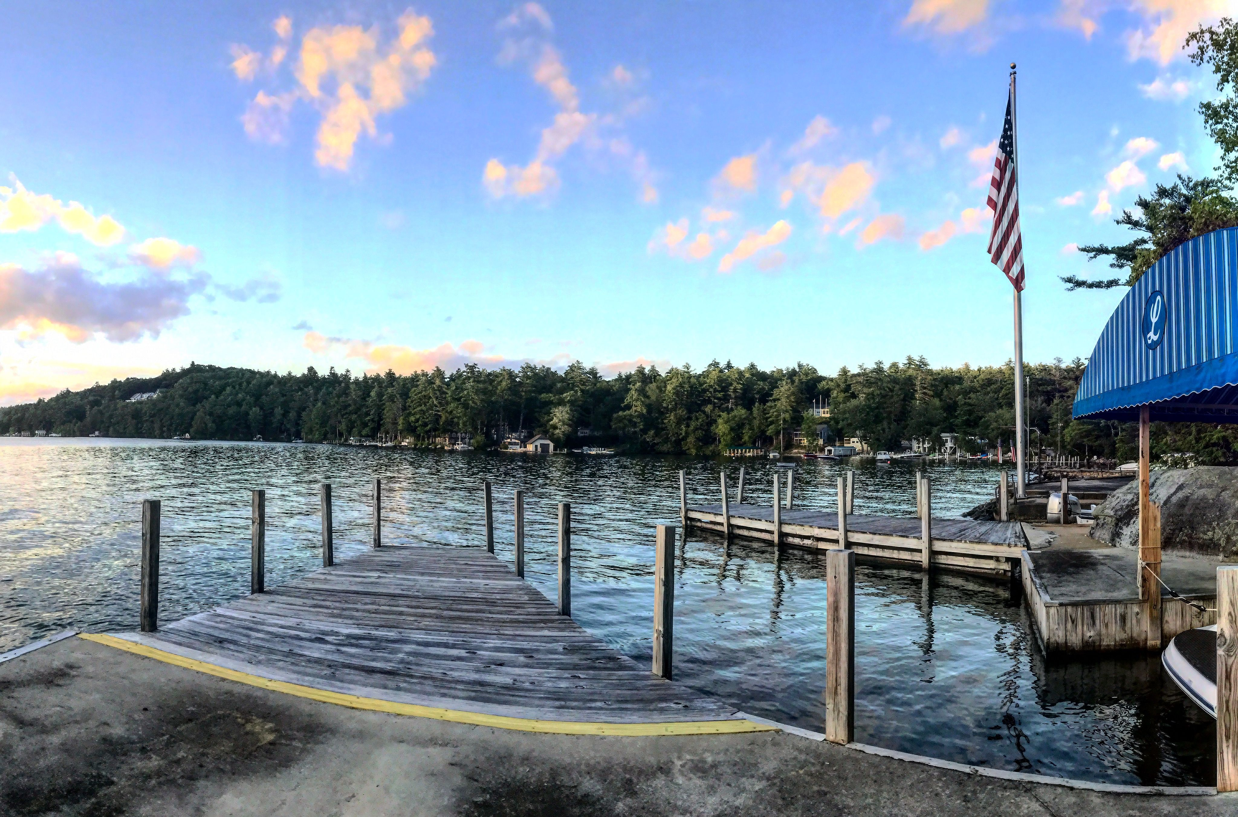 word cabins motel winnipesaukee img cottages index weirs and beach lake outside