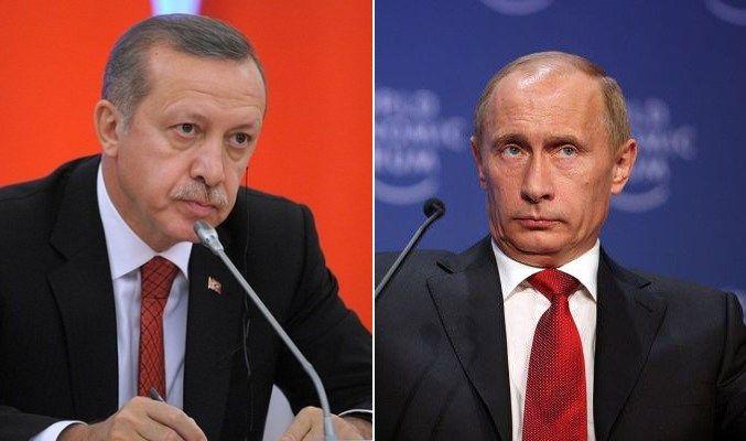 Vụ Thổ Nhĩ Kỳ bắn rơi máy bay Nga: Cả hai phía đều che giấu sự thật, theo phân tích khoa học - https://daikynguyenvn.com/the-gioi/vu-tho-nhi-ky-ban-roi-may-bay-nga-ca-hai-phia-deu-che-giau-su-that-theo-phan-tich-khoa-hoc.html