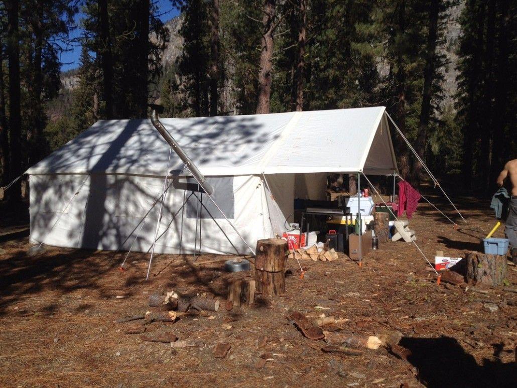 Photos u0026 Video - Elk Mountain Tents & Photos u0026 Video - Elk Mountain Tents | Wedding | Pinterest | Wall ...