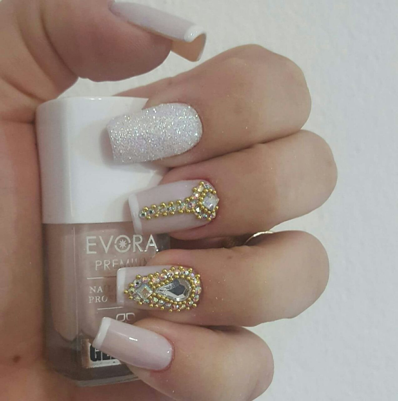 Pin by Numright Tiamaria on Fantasy | Pinterest | Manicure