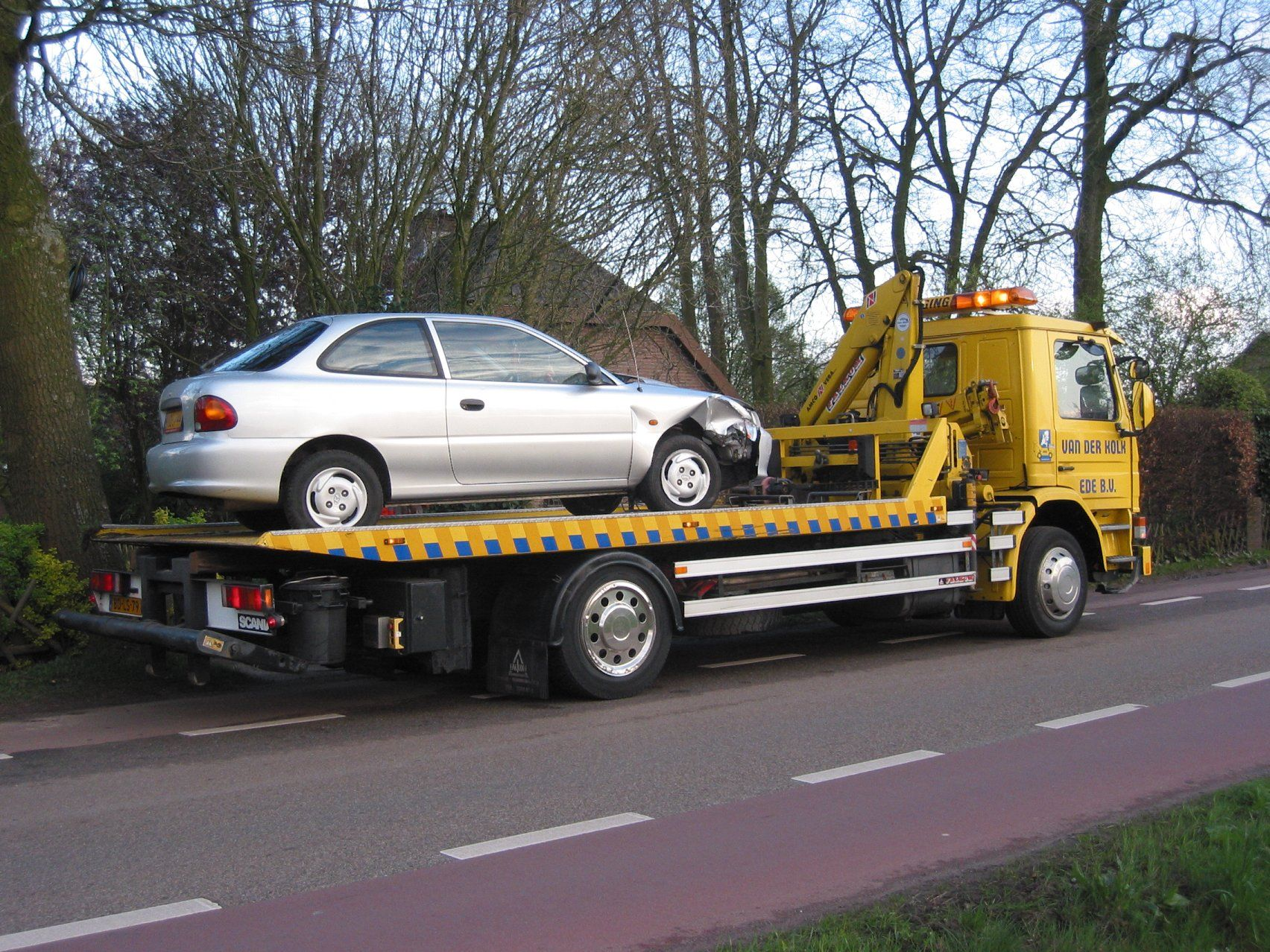 Hazara Car Removal specialises in purchasing any kind of cars like ...