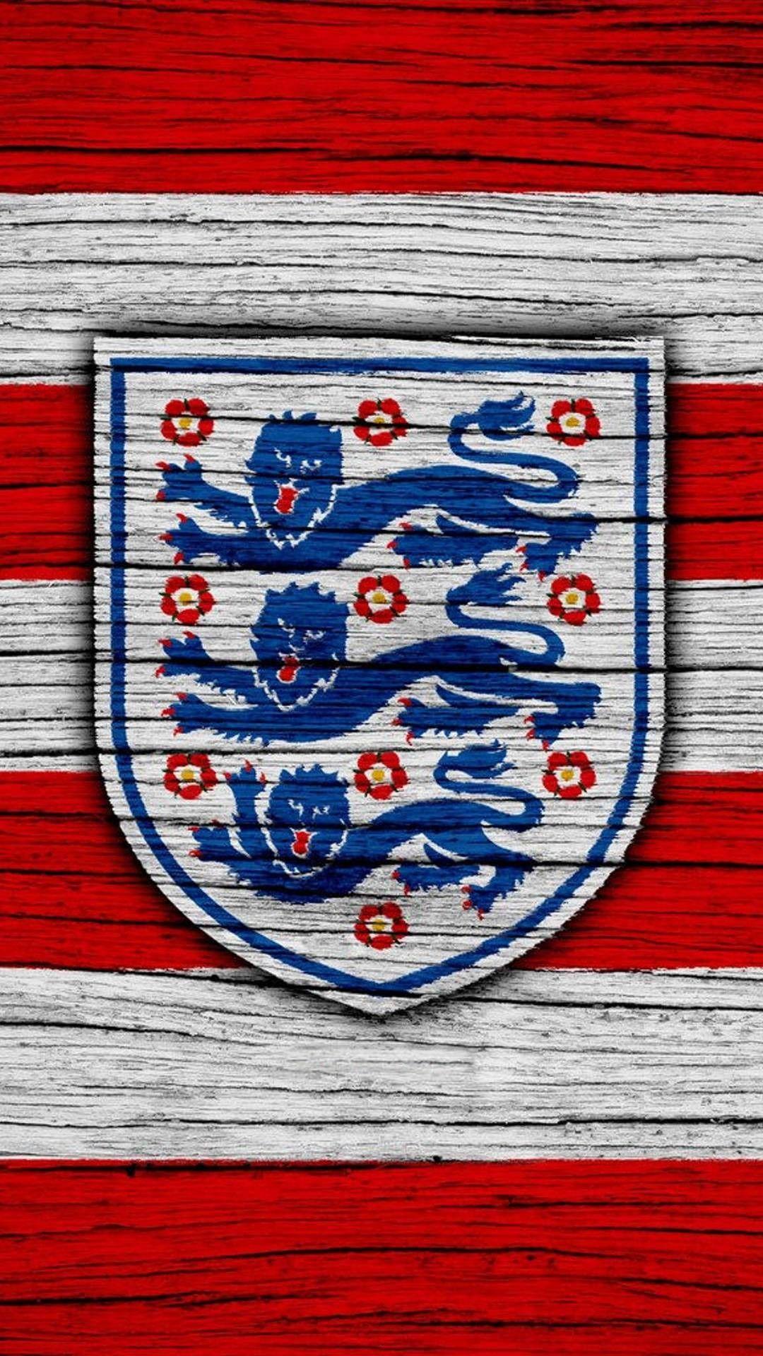 England Pic Wallpaper England National Football Team Team Wallpaper England Football