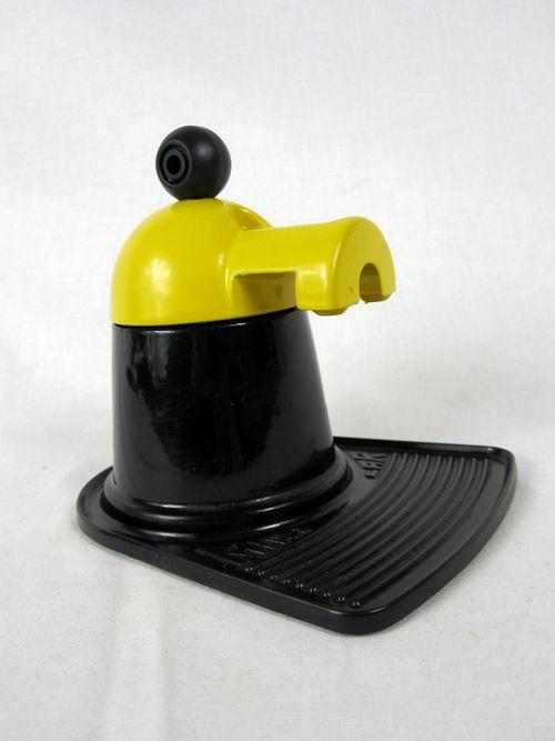 vintage-italian-yellow-one-cup-espresso-maker