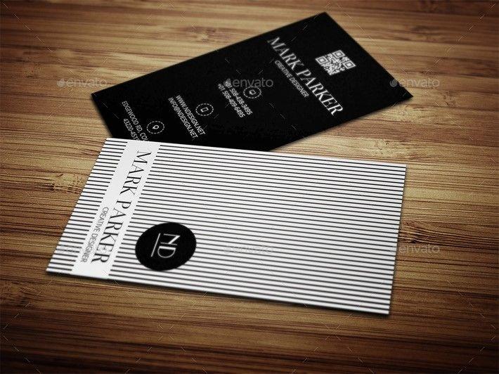 10 best business card design ideas design pinterest 10 best business card design ideas reheart Images