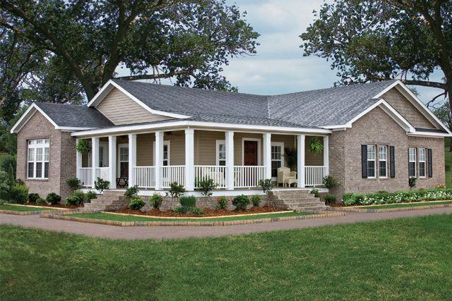 Sequoia Modular Home Floor Plan  3 bedrooms  2 baths  Approximately 2 123  square ft. Sequoia Modular Home Floor Plan  3 bedrooms  2 baths