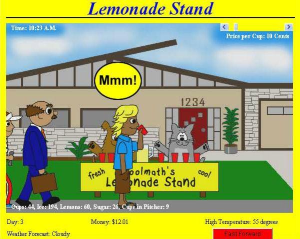 Cool Math Games For Kids Online Free Kids Activities Blog Math Games For Kids Fun Math Games Free Math Games