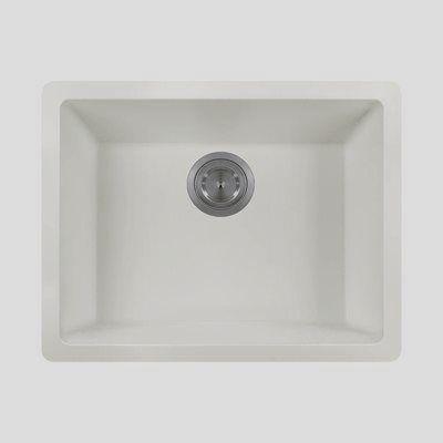 lowe s canada saved this pinpin2mr direct kitchen sink 808 beige rh pinterest com
