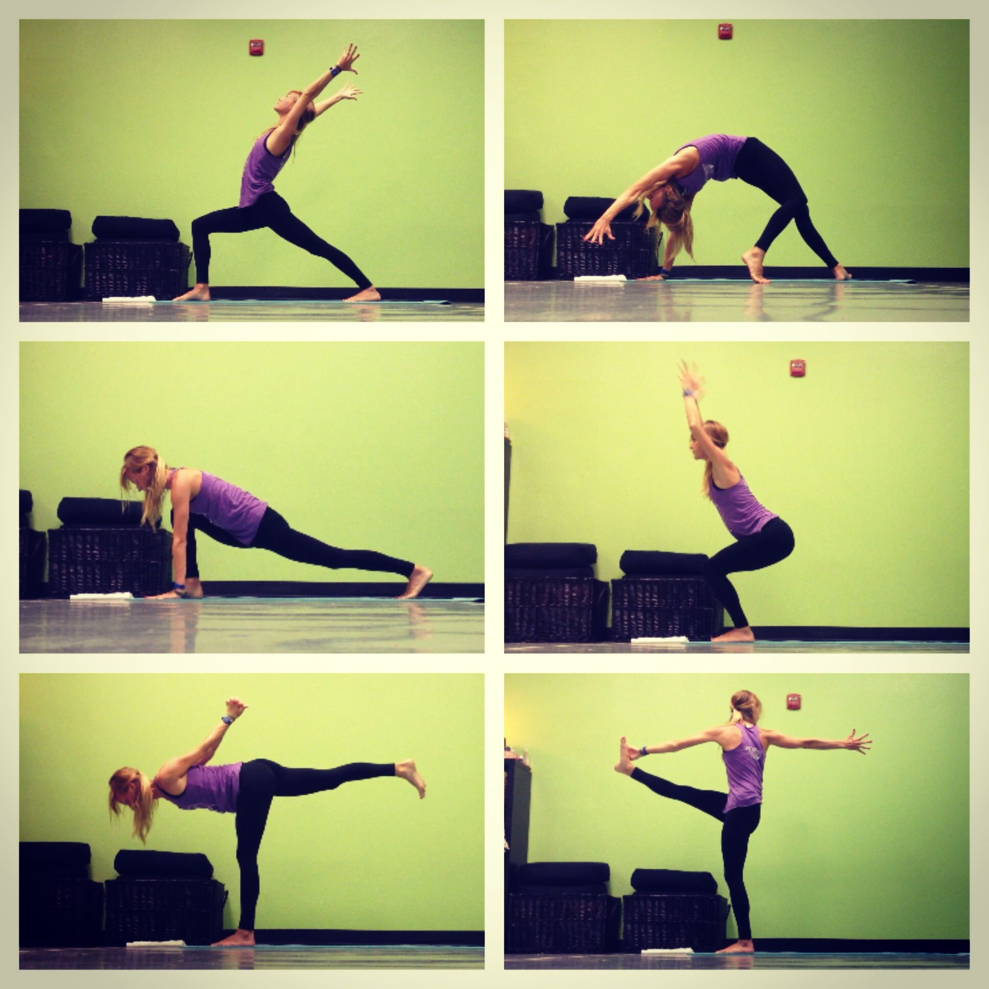 Pin by nancy nelson yoga on yoga yoga inversions