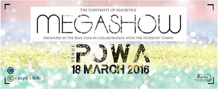 MEGASHOW 2016-National Day Celebration - see more on http://ift.tt/1oPQtfo #events #mauritius