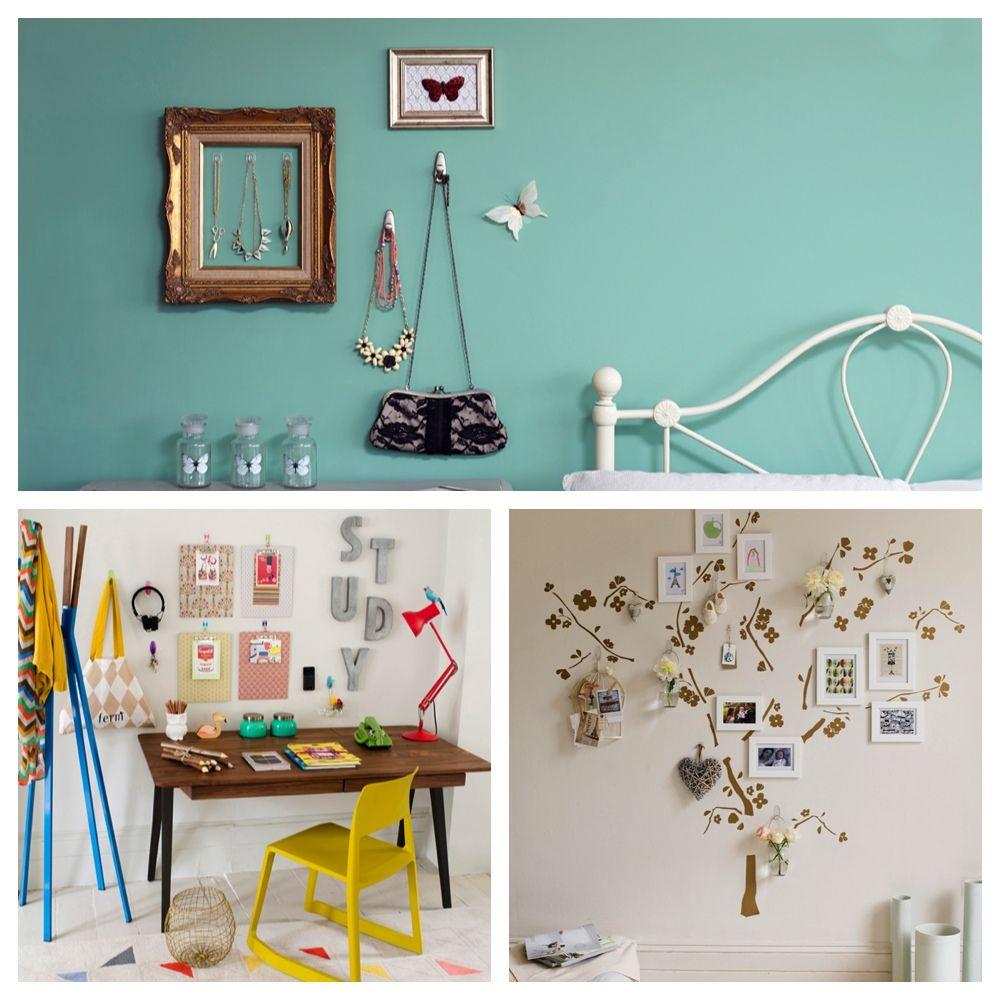 command hooks and strips design inspiration interior design home rh nz pinterest com