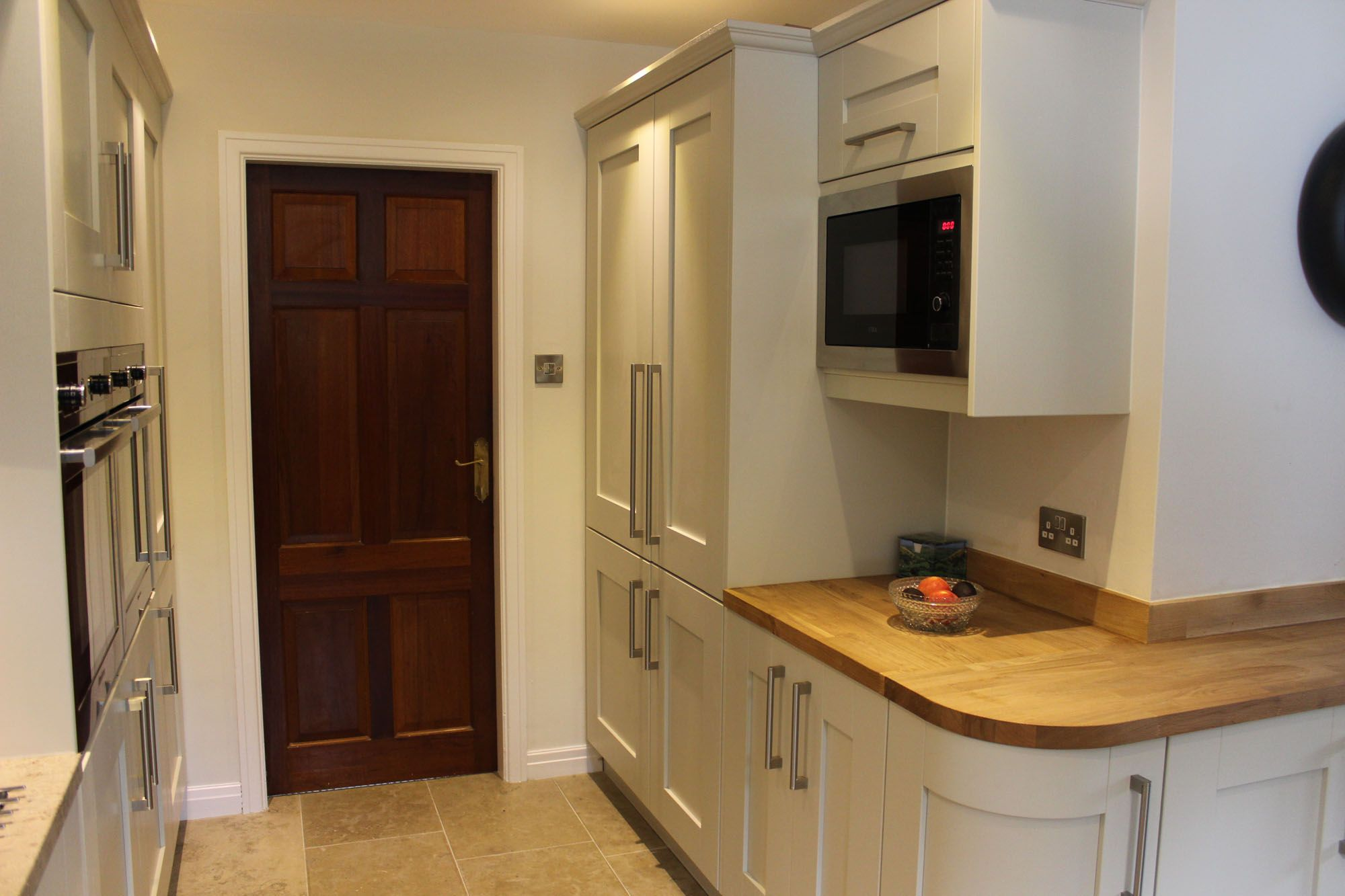 Cheap Kitchens Discount Kitchens for Sale Online Cheap