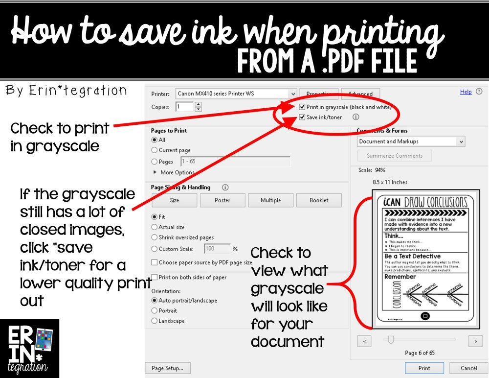 3 WAYS TO PRINT ANCHOR CHARTS AND USE THEM IN THE CLASSROOM Anchor - reservation forms in pdf