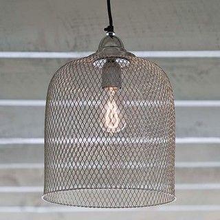 regina andrew cage pendant eclectic pendant lighting by rh pinterest com