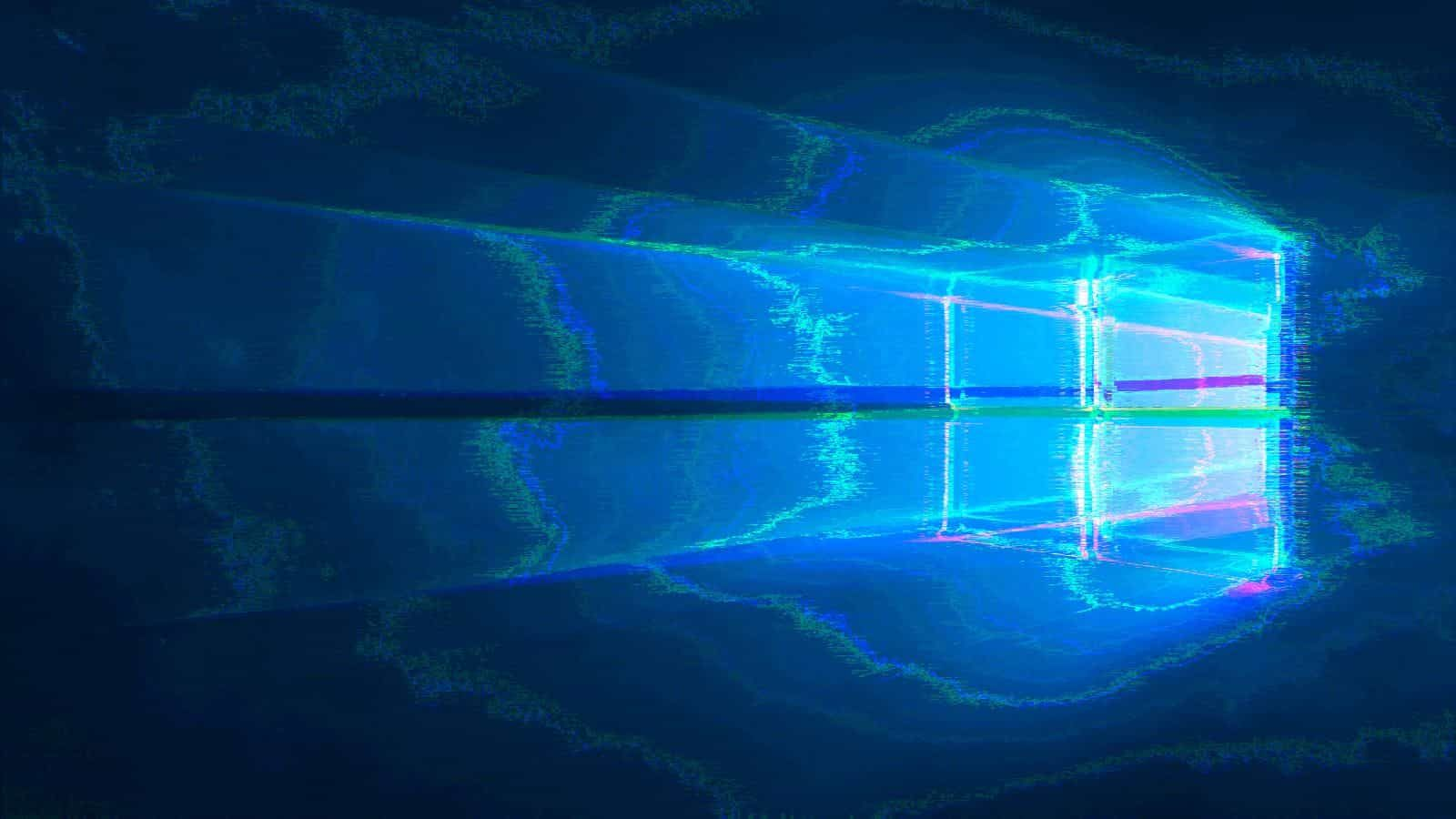 Windows 10 Wallpaper Broken Mywallpapers Site In 2020 Wallpaper Windows 10 Windows 10 Free Desktop Wallpaper