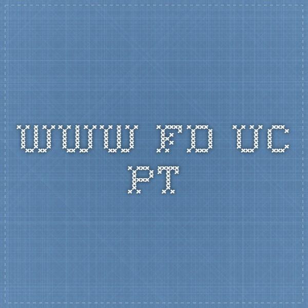 www.fd.uc.pt