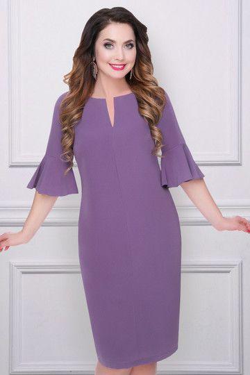 Купить женские платья в интернет-магазине недорого от GroupPrice ... e346b63a2e15a