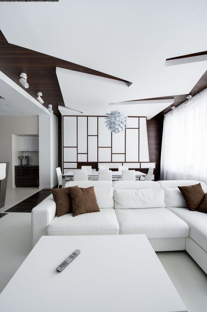 astonishing unique ideas false ceiling living room duplex false rh pinterest com