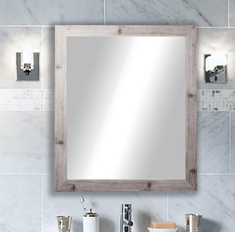 laurel foundry modern farmhouse accent mirror in 2018 renovation rh pinterest com