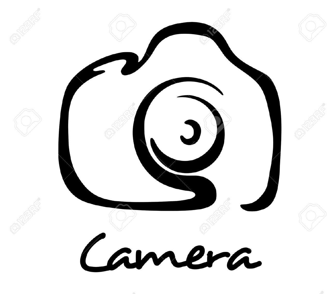 camera symbols Google Search Camera logo, Camera icon