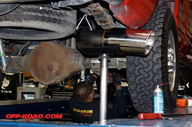 diesel performance dodge mega cab