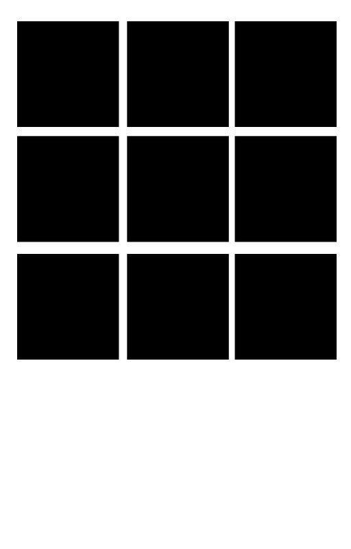 Wattpad Book Cover Pictures ~ Cover tips templates and fonts wattpad random