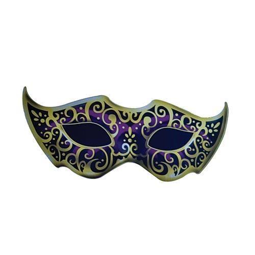Cardboard Masks To Decorate Large Mystique Mask  Mmb  Decor  Pinterest