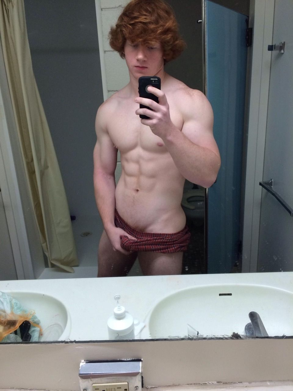 Justin Bates Porn
