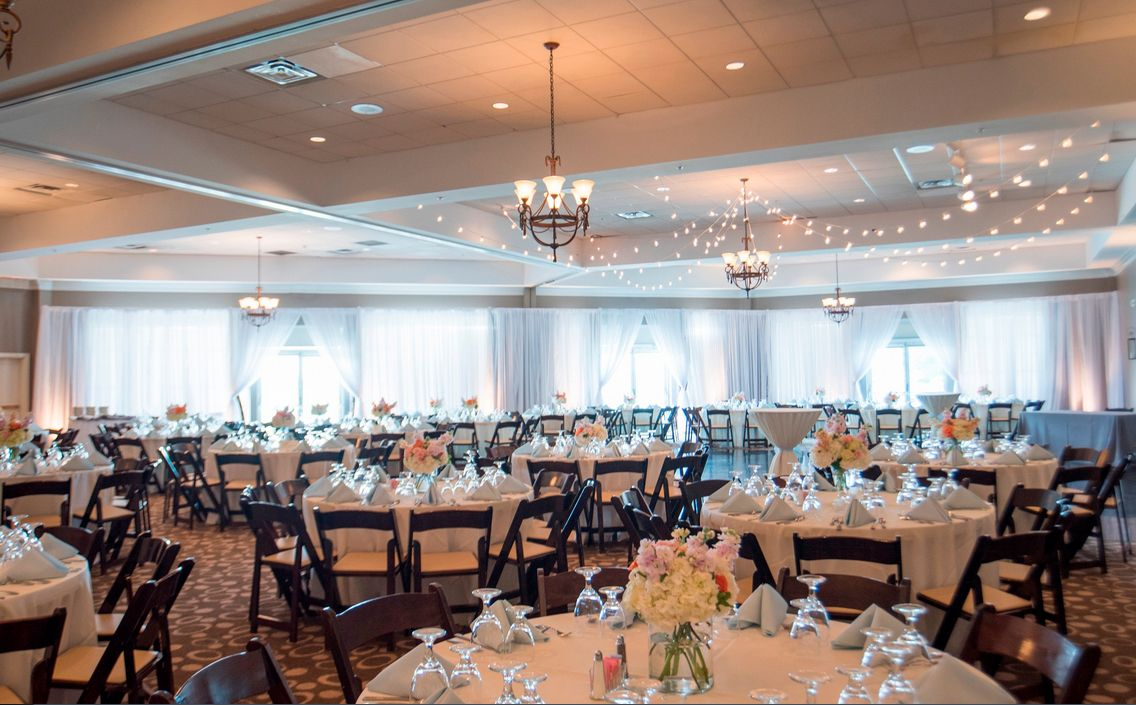 Find Stones River Country Club Wedding Venues