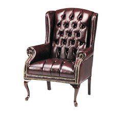 fulmarque queen anne side chair 29 quot wx31 quot dx39 1 2 quot h rh pinterest com