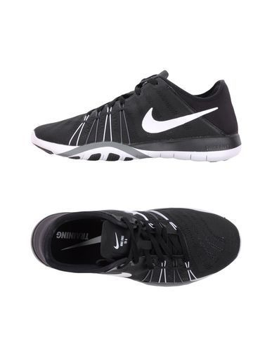 a12971b4c5 Nike Women Sneakers on YOOX. The best online selection of Sneakers Nike.