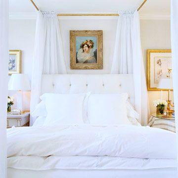 dreamy canopies sleep home decor bedroom home bedroom rh pinterest com