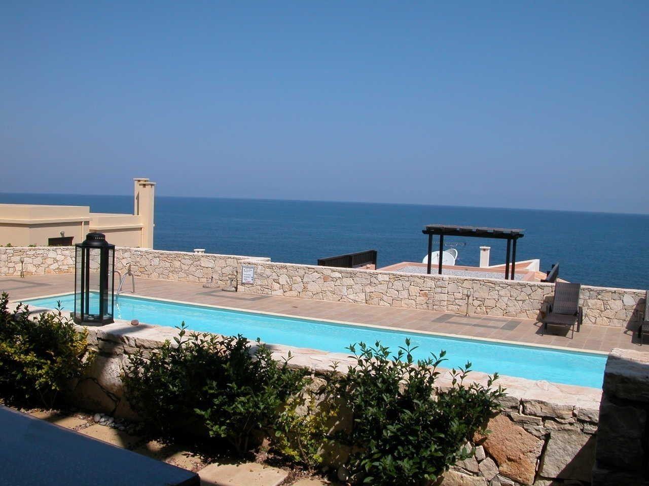 Hellas - Kreta