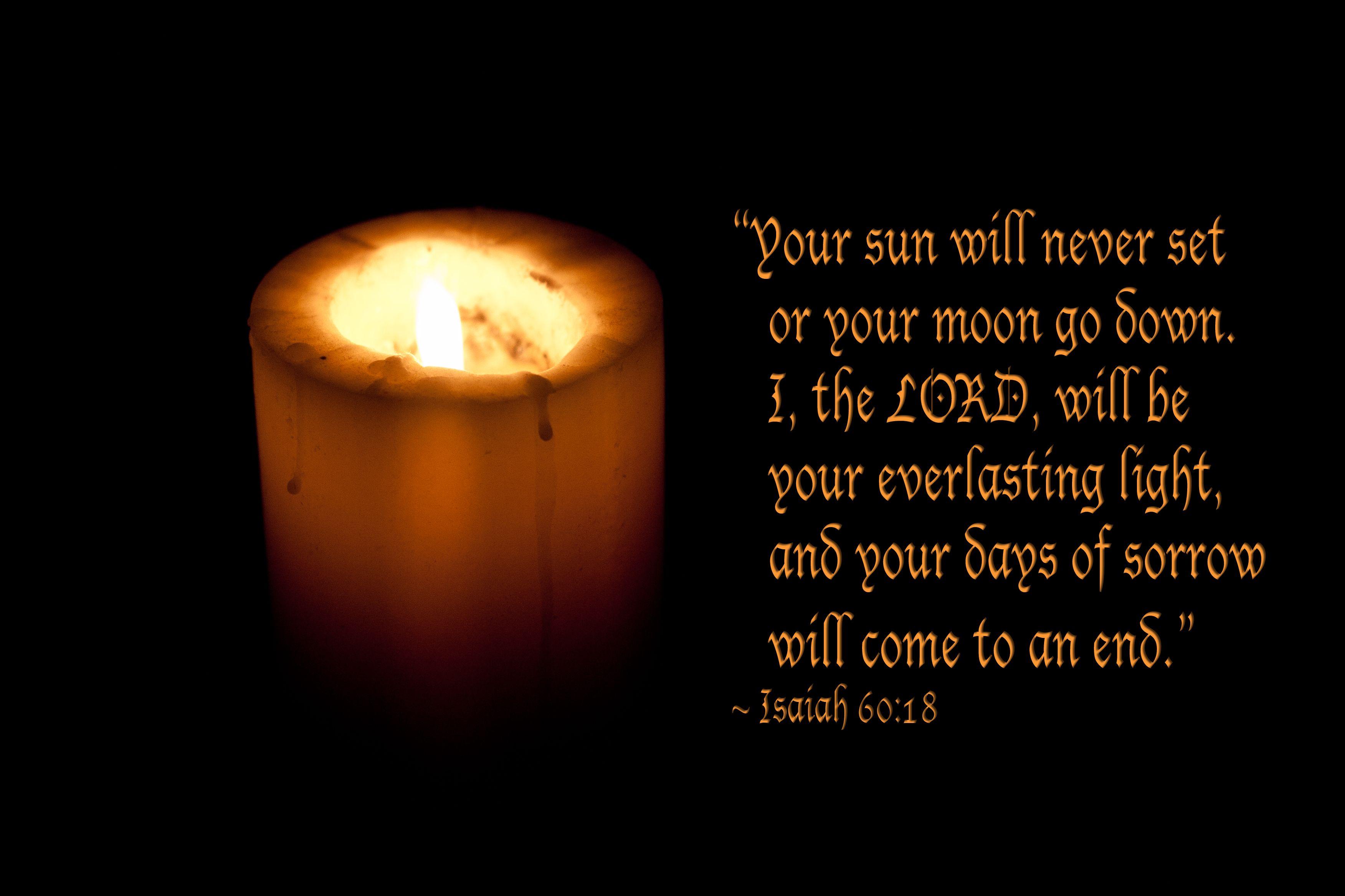 september 11 memorial September 11 Memorial Prayer