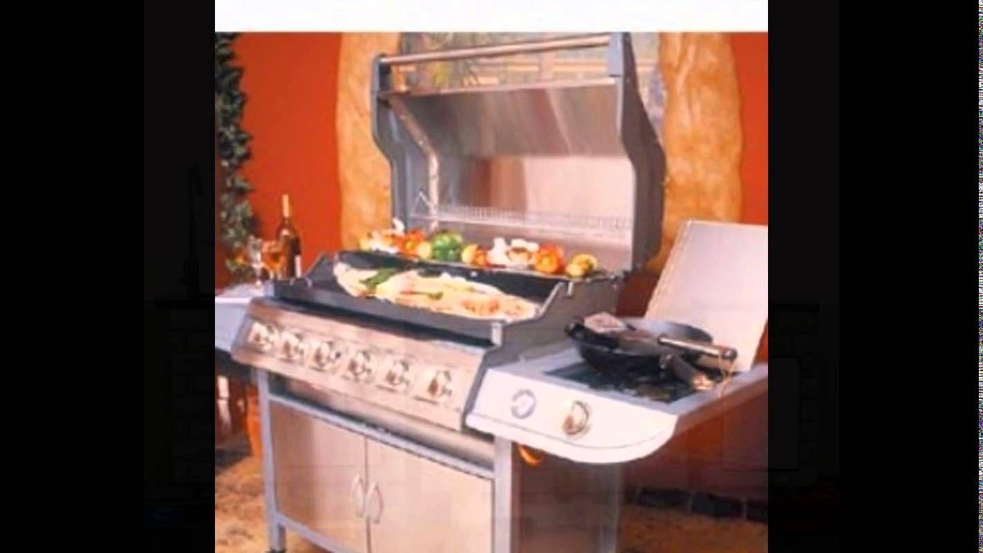 Outdoorküche Klein Cafe : Erstaunlich grand cafe outdoor küche #küchen küchen pinterest