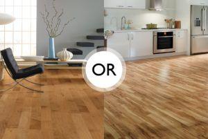 laminate floors vs hardwood http cr3ativstyles com feed rh pinterest com