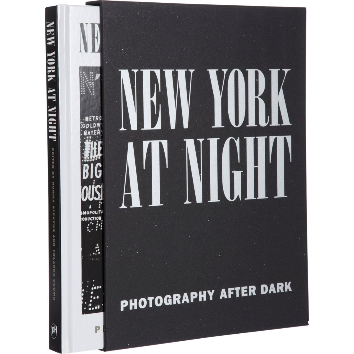 New York At Night Photography After Dark After Dark Night